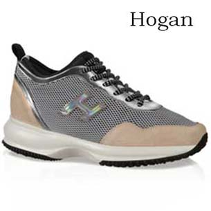 Hogan-shoes-spring-summer-2016-footwear-women-48
