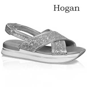 Hogan-shoes-spring-summer-2016-footwear-women-49