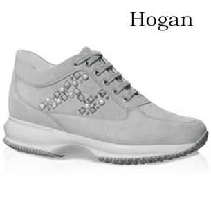 Hogan-shoes-spring-summer-2016-footwear-women-5