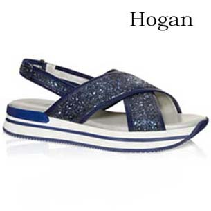 Hogan-shoes-spring-summer-2016-footwear-women-50