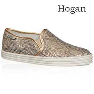 Hogan-shoes-spring-summer-2016-footwear-women-51