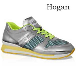 Hogan-shoes-spring-summer-2016-footwear-women-52
