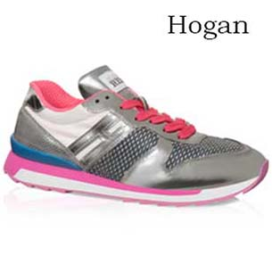 Hogan-shoes-spring-summer-2016-footwear-women-53