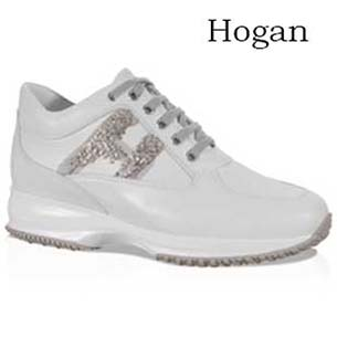 Hogan-shoes-spring-summer-2016-footwear-women-54