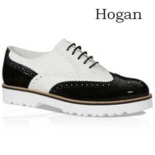 Hogan-shoes-spring-summer-2016-footwear-women-55