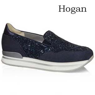 Hogan-shoes-spring-summer-2016-footwear-women-56