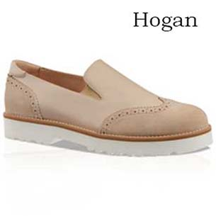 Hogan-shoes-spring-summer-2016-footwear-women-57
