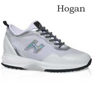 Hogan-shoes-spring-summer-2016-footwear-women-58