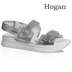 Hogan-shoes-spring-summer-2016-footwear-women-59
