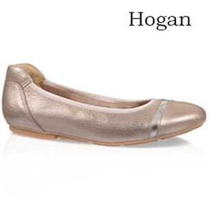 Hogan-shoes-spring-summer-2016-footwear-women-6