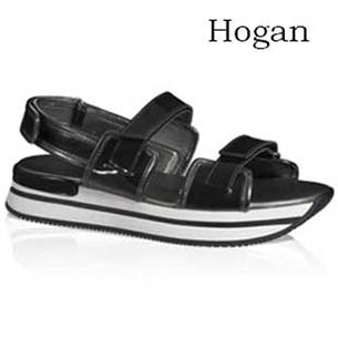 Hogan-shoes-spring-summer-2016-footwear-women-60