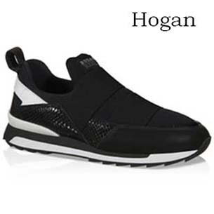Hogan-shoes-spring-summer-2016-footwear-women-61