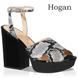 Hogan-shoes-spring-summer-2016-footwear-women-62