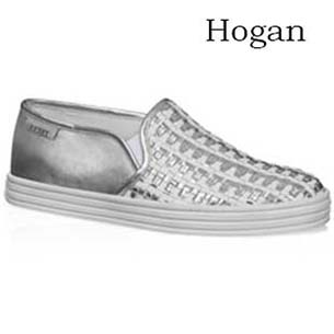 Hogan-shoes-spring-summer-2016-footwear-women-63
