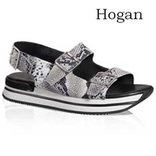 Hogan-shoes-spring-summer-2016-footwear-women-64