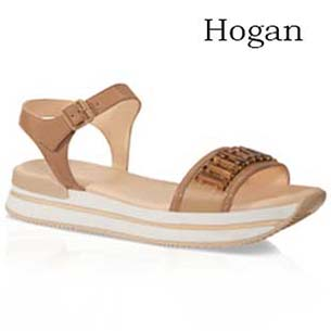 Hogan-shoes-spring-summer-2016-footwear-women-65