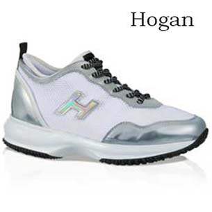 Hogan-shoes-spring-summer-2016-footwear-women-66