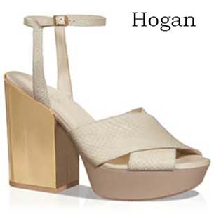 Hogan-shoes-spring-summer-2016-footwear-women-67