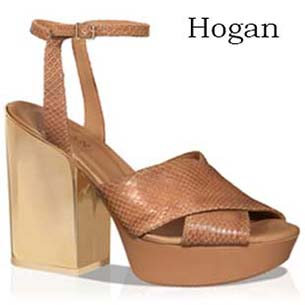 Hogan-shoes-spring-summer-2016-footwear-women-68
