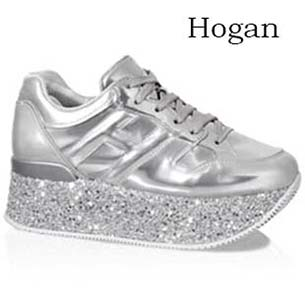 Hogan-shoes-spring-summer-2016-footwear-women-69