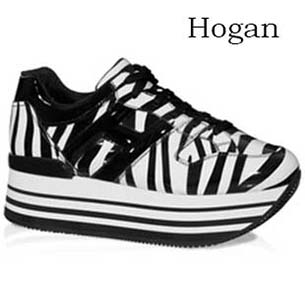 Hogan-shoes-spring-summer-2016-footwear-women-70