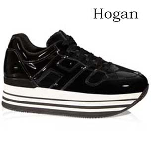 Hogan-shoes-spring-summer-2016-footwear-women-71