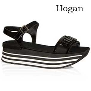 Hogan-shoes-spring-summer-2016-footwear-women-72