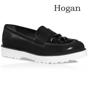 Hogan-shoes-spring-summer-2016-footwear-women-73