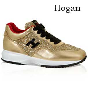 Hogan-shoes-spring-summer-2016-footwear-women-75
