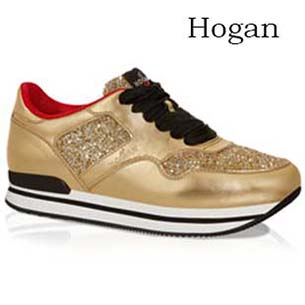 Hogan-shoes-spring-summer-2016-footwear-women-76