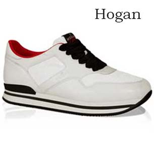 Hogan-shoes-spring-summer-2016-footwear-women-77