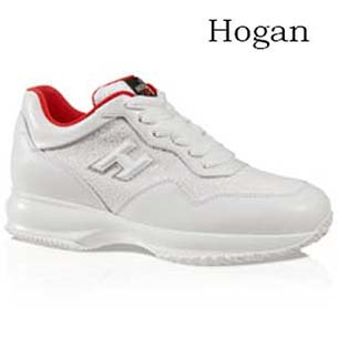 Hogan-shoes-spring-summer-2016-footwear-women-78