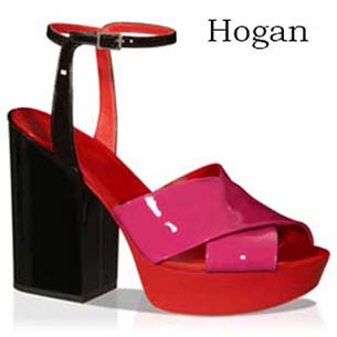 Hogan-shoes-spring-summer-2016-footwear-women-79