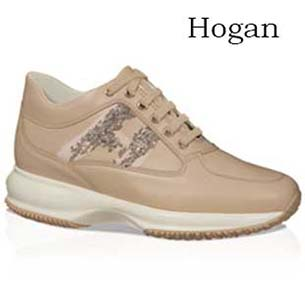 Hogan-shoes-spring-summer-2016-footwear-women-8