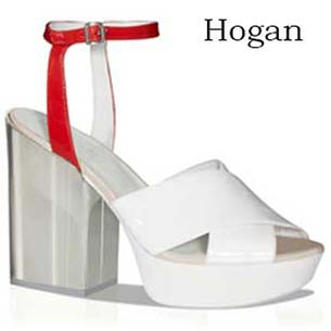 Hogan-shoes-spring-summer-2016-footwear-women-81