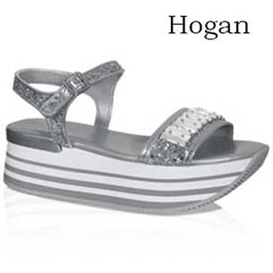 Hogan-shoes-spring-summer-2016-footwear-women-82
