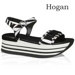 Hogan-shoes-spring-summer-2016-footwear-women-83