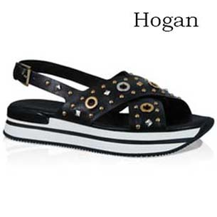 Hogan-shoes-spring-summer-2016-footwear-women-84