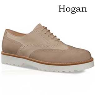Hogan-shoes-spring-summer-2016-footwear-women-9