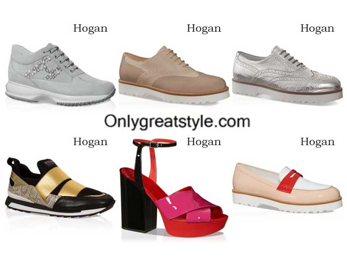 Hogan-shoes-spring-summer-2016-footwear-women