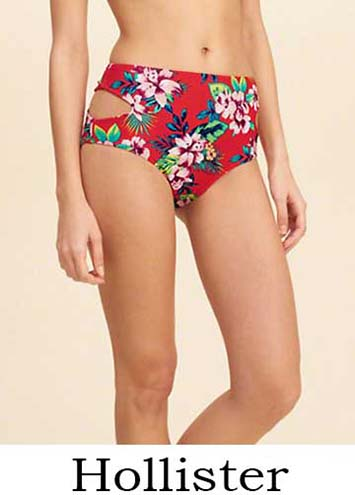 Hollister-swimwear-spring-summer-2016-for-women-37