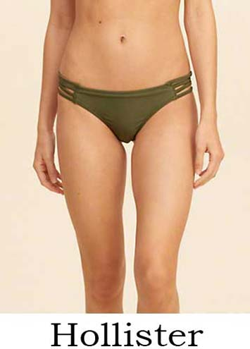 Hollister-swimwear-spring-summer-2016-for-women-44