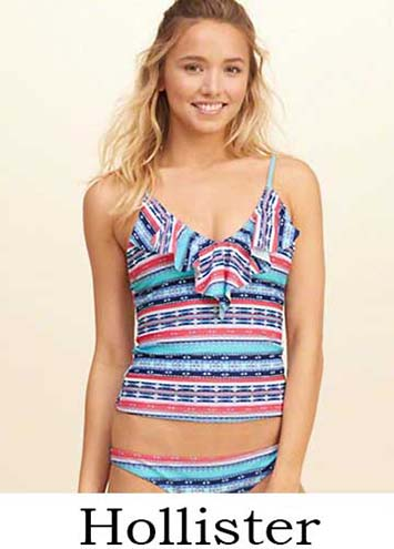 Hollister-swimwear-spring-summer-2016-for-women-45