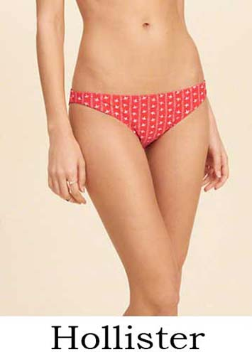 Hollister-swimwear-spring-summer-2016-for-women-5