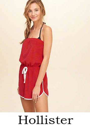 Hollister-swimwear-spring-summer-2016-for-women-64