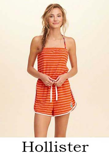 Hollister-swimwear-spring-summer-2016-for-women-65