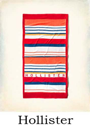 Hollister-swimwear-spring-summer-2016-for-women-71