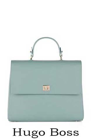 Hugo-Boss-bags-spring-summer-2016-for-women-10