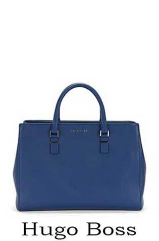 Hugo-Boss-bags-spring-summer-2016-for-women-28