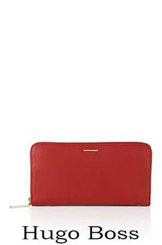 Hugo-Boss-bags-spring-summer-2016-for-women-4